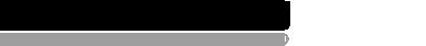 pph管材_pvdf管材_frpp管材_pp风管厂家-江苏天一管业制造有限公司